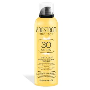 ANGSTROM PROTECT 30 CORPO SPR