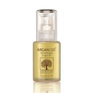 ARGAN100 30ML