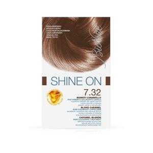 BIONIKE SHINE ON COL CAP BIO C