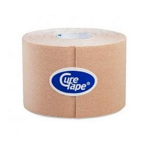 CEROTTO CURE TAPE BEIGE CM5X5M
