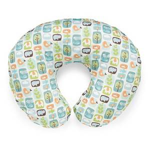 CHICCO BOPPY CUSCINO WILD