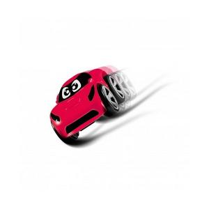CHICCO GIOCO TURBO TOUCH STUNT RED