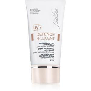 DEFENCE B-LUCENT A/MACCHIA SPF50