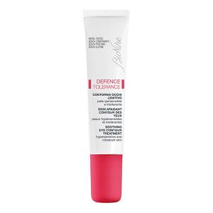 DEFENCE EYE LENITIVO CONTORNO OCCHI 50 ML