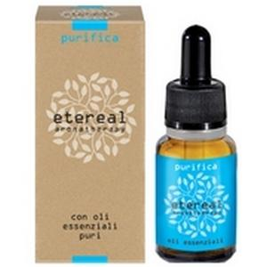ETEREAL PURIFICA 15 ML