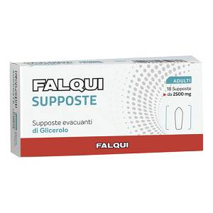 FALQUI SUPPOSTE 18SUPPADULTI
