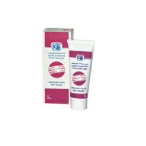 K5 LIPOGEL SCHIARENTE 40ML