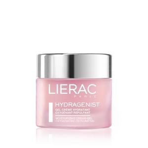 LIERAC HYDRAGENIST GEL 50ML