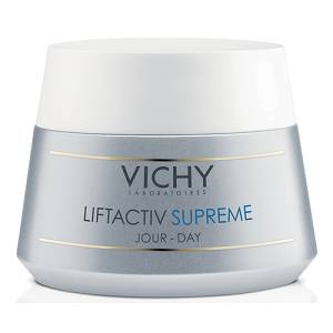 LIFTACTIV SUPREME PELLE SECCP50ML