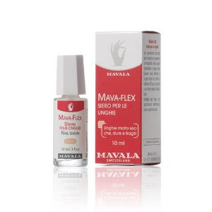 MAVA-FLEX SIERO UNGHIE 10 ML