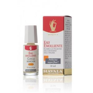 MAVALA ACQUA EMOLLIENTE 10 ML