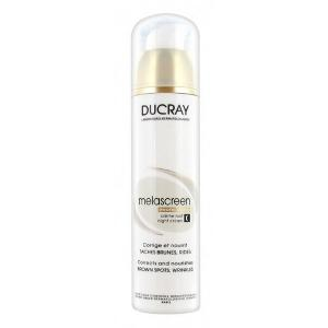 MELASCREEN CREMA NOTTE 50ML