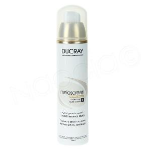 MELASCREEN SIERO 30ML DUCRAY