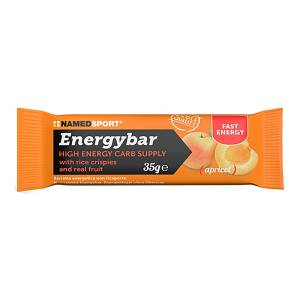 NAMED ENERGYBAR APRICOT 35 G