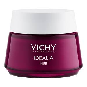 VICHY IDEALIA NOTTE 50 ML